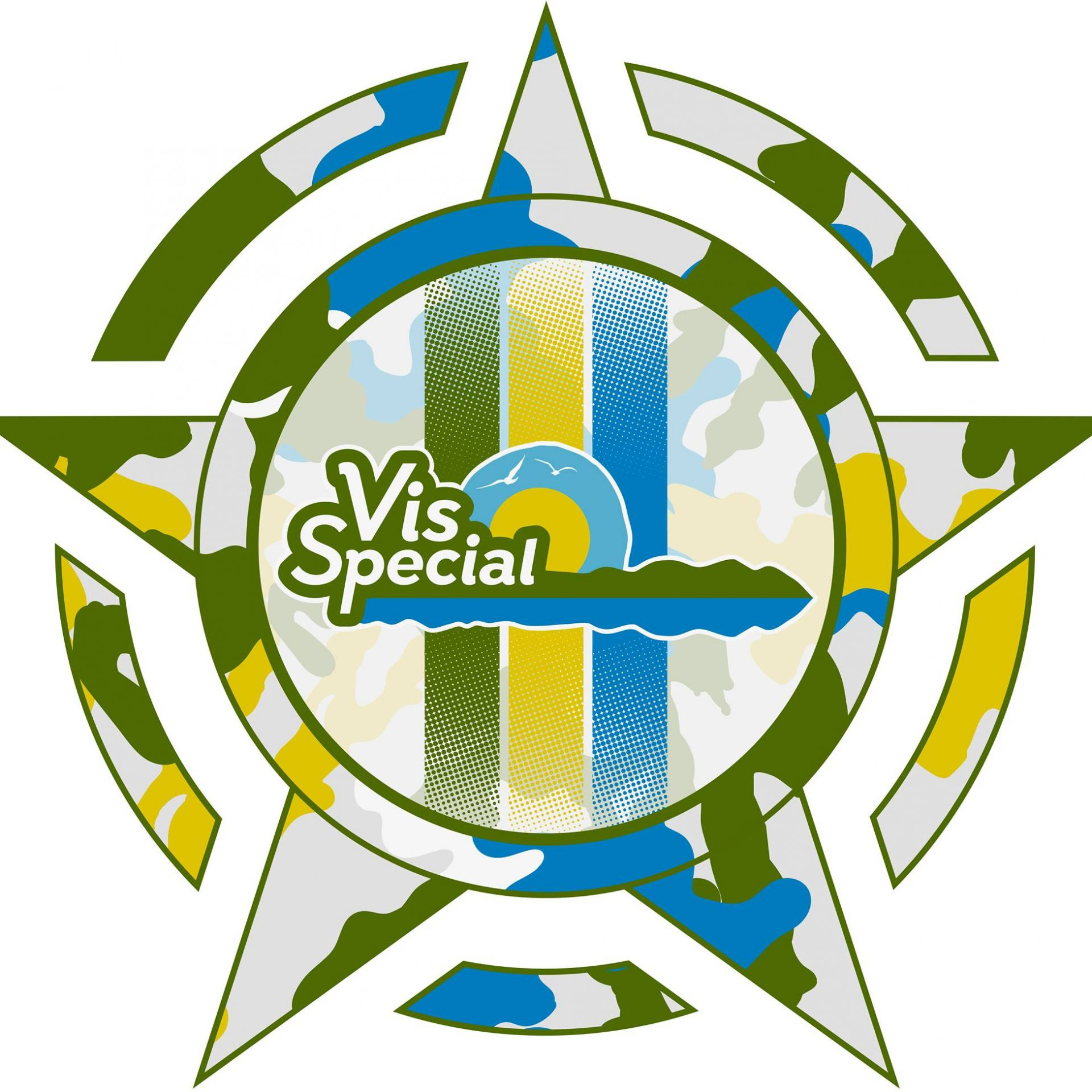 Travel agency VIS SPECIAL